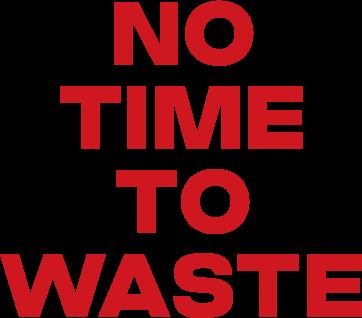 Slogan-NTTW_Rood_RGB